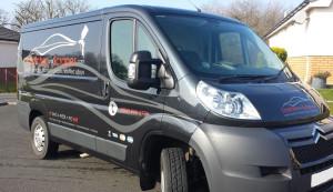 Mobile Car Repair in Llanelli